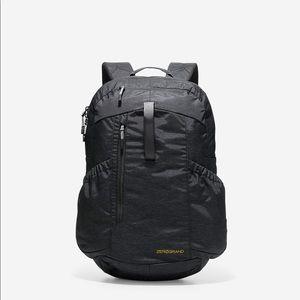 COLE HANN ZERØGRAND Daypack Backpack